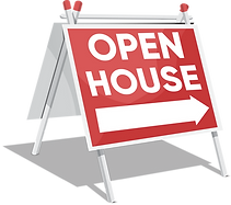open house sign.png