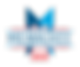 MKE2020-Logo-Full.png