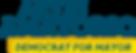 Arvin logo-banner.png