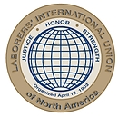 Laborers International Union.png