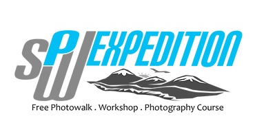 SPW_Expedition_Logo_Color.png