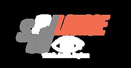 SPW_Lounge_Site_Logo.png