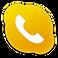 Skype Phone Yellow.png