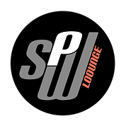 SPW_Lounge_iCon.png
