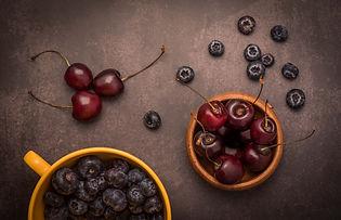 Food-4501.jpg