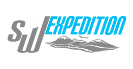 SPW_Expedition_Site_Logo.png