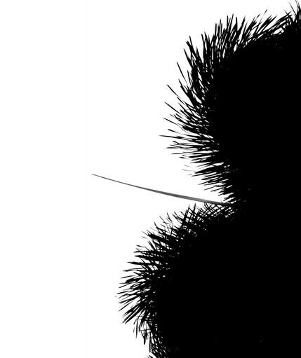 Minimal_Art_Work_104.jpg