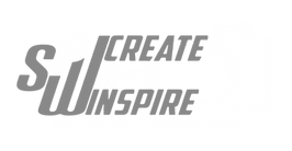 SPW_Site_Logo.png
