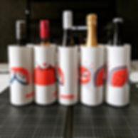 Norm-Xmas-Bottles.jpg