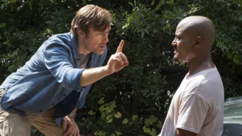 the-walking-dead-season-8-episode-11-review-dead-or-alive-or