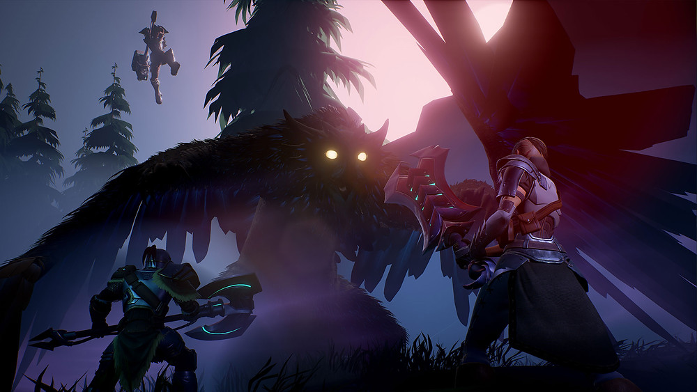 dauntless-screenshot-shrike_combat-preview