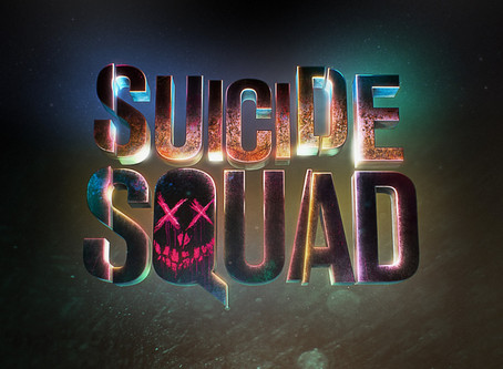 Suicide Squad Review: Yay or Nay?