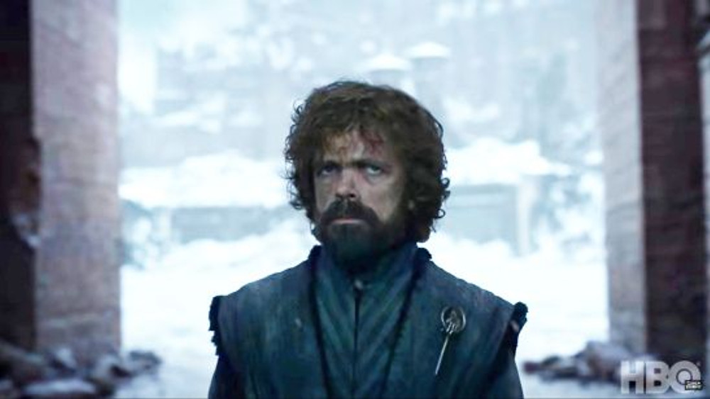 tyrion-lannister-game-of-thrones-episode-6-trailer-1557729219