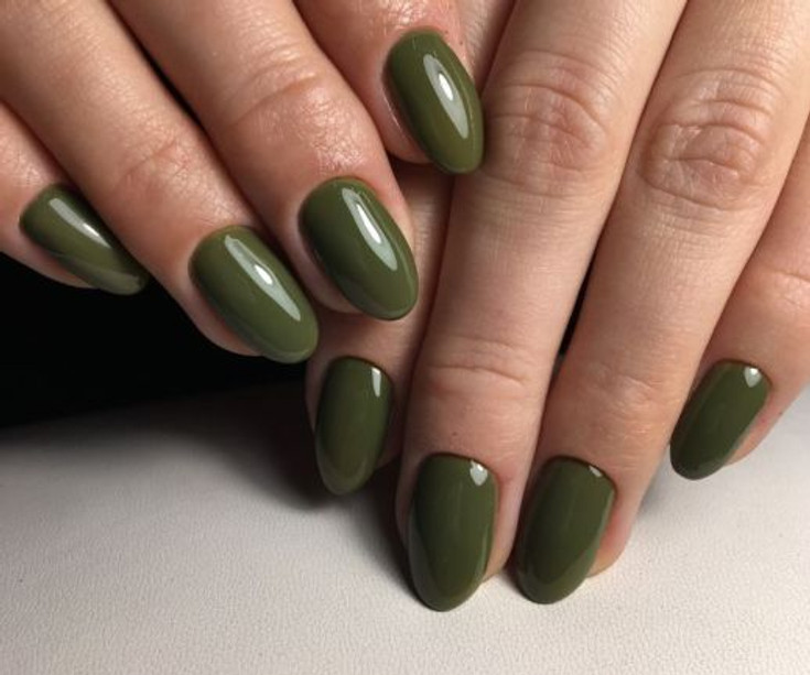 2018-olive-nails-28