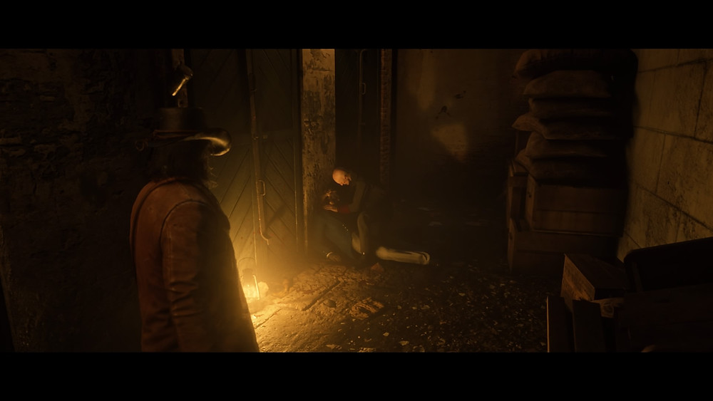 Red Dead Redemption 2_20181103170219