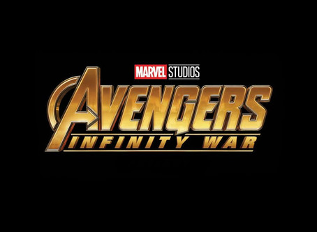 Avengers: Infinity War (SPOILER) Review