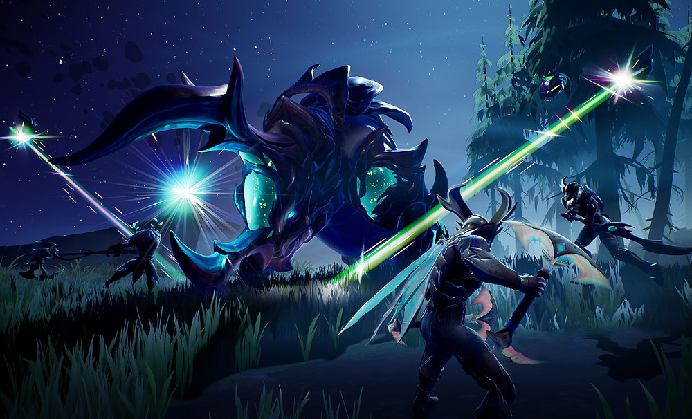 dauntless-screenshot-1-valomyr-preview
