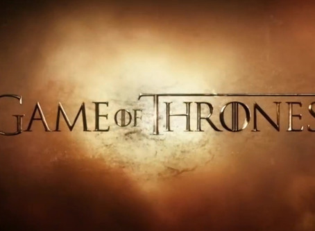 Was the Game of Thrones series finale a firy disappointment or an epic conclusion?