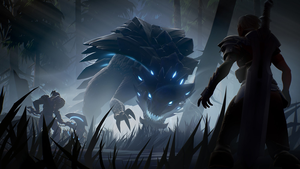 dauntless-screenshot-pangar-fullsize
