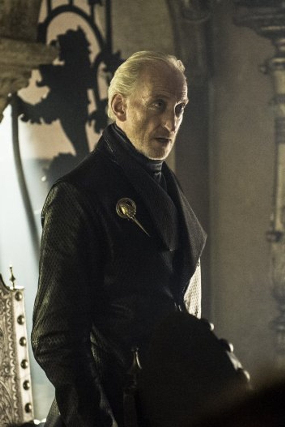 tywin-house-lannister-35788524-2832-4240