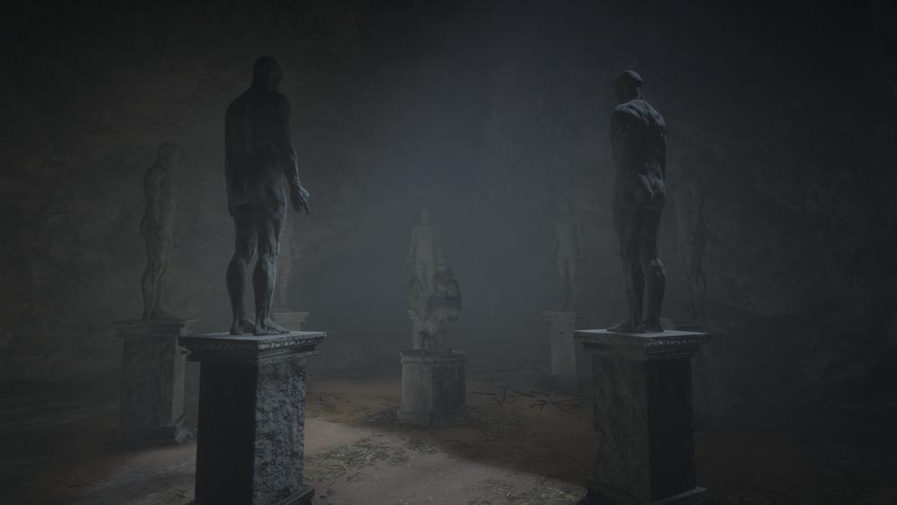 RDR2_POI_34_Strange_Statues_01.png