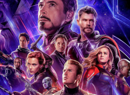 Avengers: Endgame non-spoiler review; 'The perfect amalgamation of 22 films'
