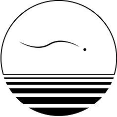 atelier py-logo.jpg