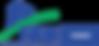 FFB-logo.png