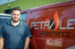 petroleum.jpg