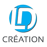 logo-ldcreation.png