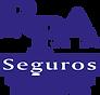 logo_rpa.png