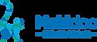 Logo Makidoo