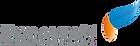Logo Symalean