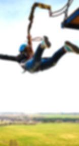saut elastique retouche.jpg