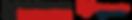 CRI logo.png