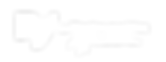 Logo-LRSY--Agglomération_blanc.png