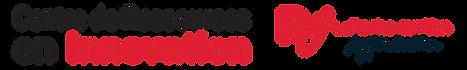 Logo du CRI