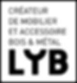 LOGO LYB CREATEUR POUR SITE VECT.png