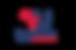 VENDEE UP - _Logo fond blanc.png