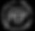 logo-concept-pep.png