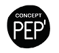 logo-concept-pep.png