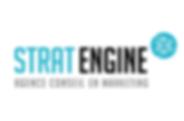 strat-engine.png