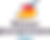 rev logo_vertical_re_couleur_vendee.png