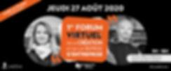 Bandeau haut page concept-pepForum virtu