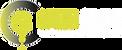 Logo C Speed