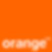 Orange_logo_2000px.png
