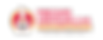 LOGO_horizontal_RVB.png