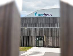 Plateforme PROXINNOV Vendée