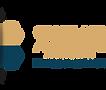 Logo Ordre des avocats RSY.png