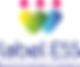 logo label ess.png